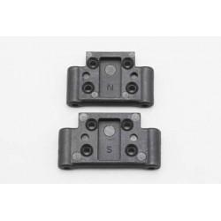 Front suspension mount _standard/narrow_
