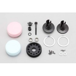 Ball differential kit for MR/RS