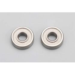 Teffron Sealed 5x13mm Bearing (2pcs)