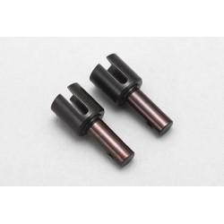 YOKOMO BD-501GS Gear Differential Steel Drive Cup