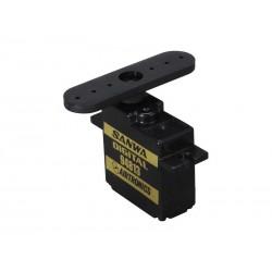 SANWA 94813 Servo Digital Micro 18g Piñ. metálico 3.9kgcm/0.16s 6.0V