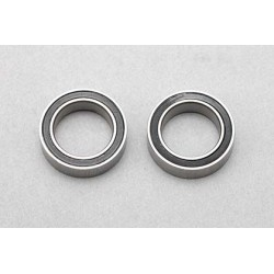 YOKOMO BB- 1510CB 15×φ10mm Ceramic Ball Bearing