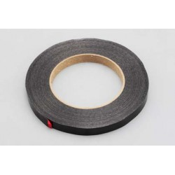 YOKOMO YT 2BK Strapping Tape  Black W12mm L50m  BD5