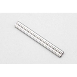 YOKOMO B4- 009B Inner Suspension Arm Pin