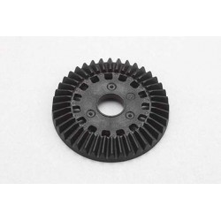 YOKOMO B4- 503B 40T Ring Gear for Ball Diff.