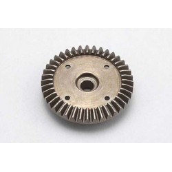 YOKOMO B4- 503G 40T Ring Gear for Gear Diff. (Steel)