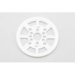 PARANACER PRS- 6-xxx spur gear 64pitch