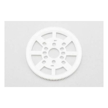 PARANACER PRS- 6-xxx spur gear 64pitch