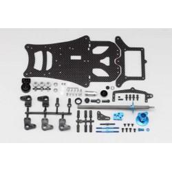 YOKOMO R12- WCOV R12 World Conversion Kit