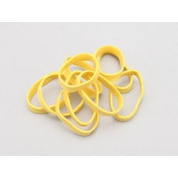 YOKOMO YT- OWG Rubber band for Off-road Tire assemble