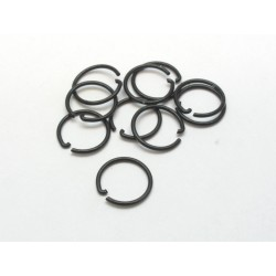 ROCHELock Spring Ring for RocheTamiya Double CVD 8 pcs