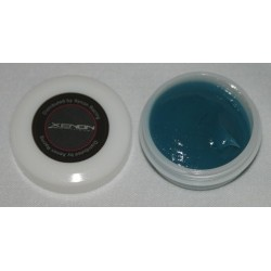 MR33/XENON MR-XE- CHE-0023 Joint Protect Grease
