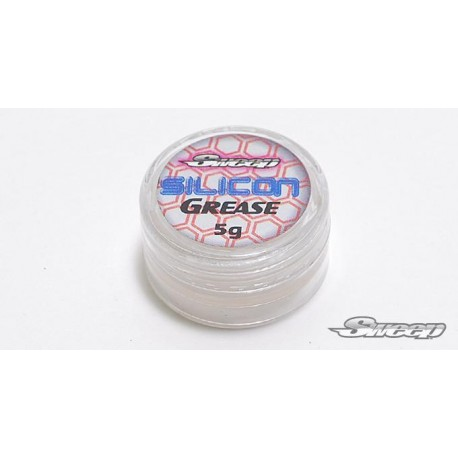 SWEEP SW0022  Green Grease