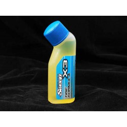 SWEEP SW0006 Sweep tires Formula X1(tires cleaner for indoor track)