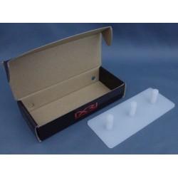 XENON BOX- 0032 Spur Gear Box (15 pcs Spur Gear can Fit)