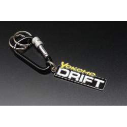 YOKOMO YA- 001 drift key holder