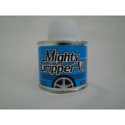 MIGHTY GRIPPER MG- V3-Blue V3 - Blue
