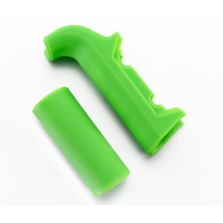 KO PROPO 10515 Grip empuñadura grande (verde) EX-1 KIY