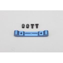 Alminum Suspension mount (44.9mm?Blue)