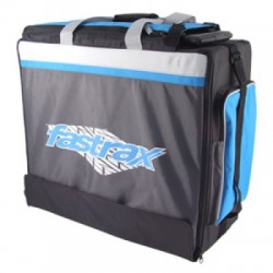 FASTRAX FAST689 Compact Hauler Bag