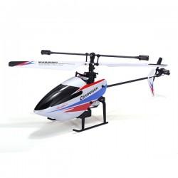 WLTOYS V911- PRO V911-V2 2.4G 4CH RC Helicopter
