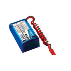 LRP 79910 LiPo 7,4V. 1500mah. para receptor