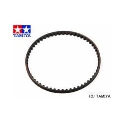TAMIYA SP- 1344  trf416 correa de transmisión Trasera