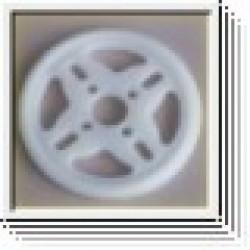 GRAUPNER 93821.102 Derlin corona 102T 64P