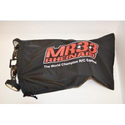 MR33 MR33- CBON Car Transport Bag for Onroad