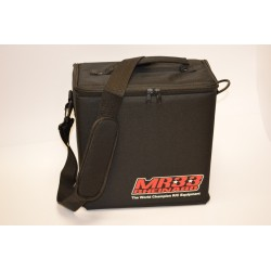 MR33 MR33- RB Car Transport Bag for Offroad