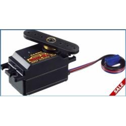 SANWA SRG-BLS VERSION 2 Servo Digital Brushless. P.bajo 7,6kg