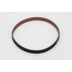 YOKOMO Z4- 309-8 Rear drive belt (103T) for YZ-4