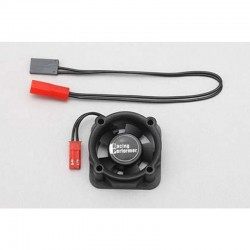 YOKOMO RP-033 Racing Performer HYPER cooling fan (30mm size compatibility for Motor, made by WTF)