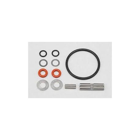 YOKOMO B7- 500GM6 Gear Differential Maintenance Kit BD7 2016