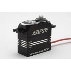 YOKOMO BL-LHV ZERO Brushless steering servo (Low profile size)