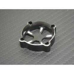 Vigor 25mm Aluminum ESC Heat Sink Fan Protect