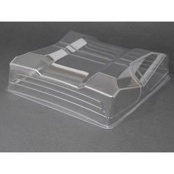 TECHRA Off-Road Wing 1,5mm Version 2