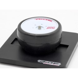 Ride RI-29023 1/10 Touring Car Rubber Tire Glueing Base