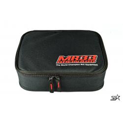 MR33 Motor Bag for 5 Motors