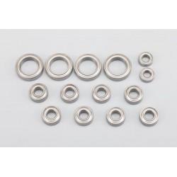 YOKOMO B8-BBP Precision bearing set for BD8