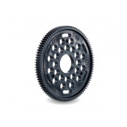 AXON DTS Spur Gear 64P