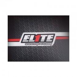 ELITE RC E0802 Setup Board 1/10