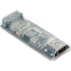 LRP 500904 - USB Bridge Spec.3 - Speedo Firmware Update - Flow + FlowX