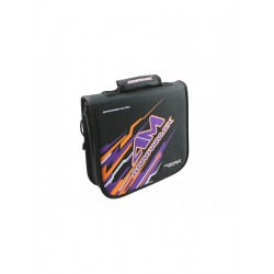 Arrowmax AM-199602 Tool Bag V2
