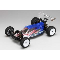 Yokomo YZ-2DTM2 2wd offroad car kit