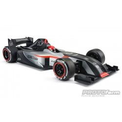 PROTOFORM F26 Formula1 BODYSHELL