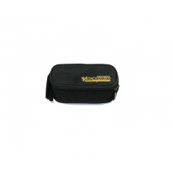 Yokomo Small Tool Bag