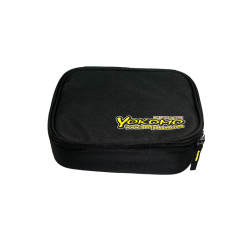 Yokomo Medium Tool Bag