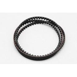 YOKOMO BD-513L Front drive belt for BD9