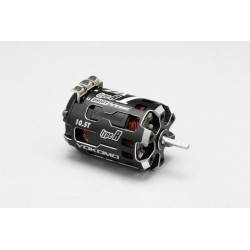 YOKOMO RPM-DX105R Yokomo Racing Performer DX1 Type-R (High rotation type) Motor 10.5T
